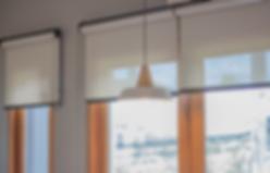 cortinas-santiago.png