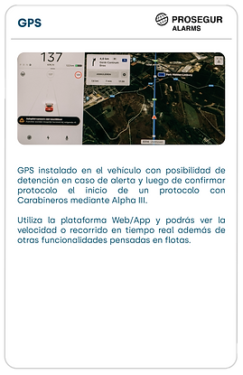 Packs Seguridad_triple pack vive copia 2