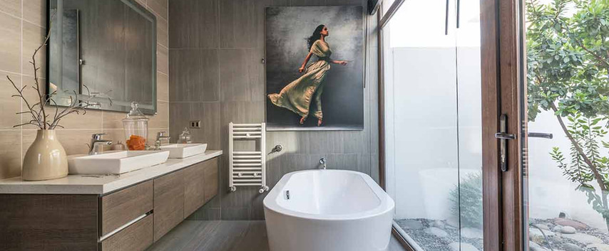 galeria_bano_casas.jpg