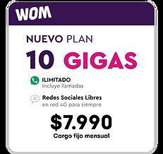 PACKS TELCO_Claro 50 copia 2.png