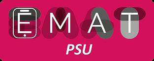 programa estudios psu.png