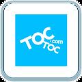 toctoc logo.png