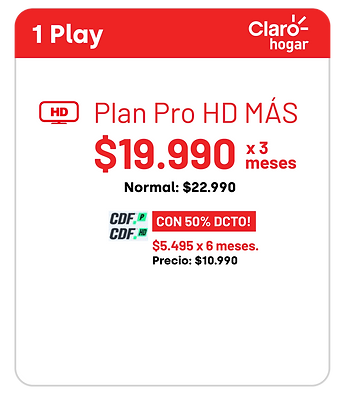 PACK 1PLAY TV CLARO_tvfull hd copia 2.pn