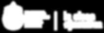 Logo-Clase-Ejecutiva-UC-landing.png