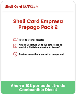 Packs SCE-09.png