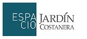 Jardin Costanera Logo-52.png