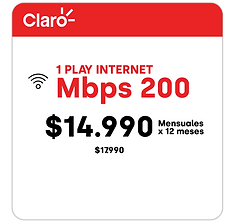 PACKS TELCO_Claro 50 copia.png