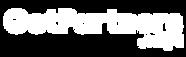 getpartners-logo-2.png