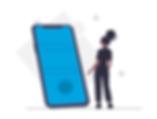 monitoreo por celular.png