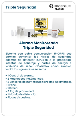 Packs Seguridad_triple pack vive copia 3