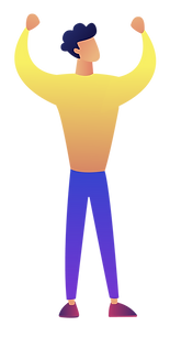 WireFrame Ilustracion es V.3-08.png