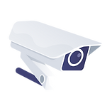 Seguridad_Mesa de trabajo 1 copia 93.png