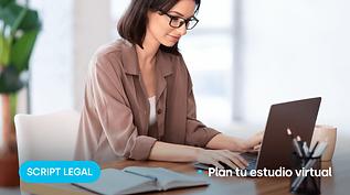 script legal plan estudio virtual.png