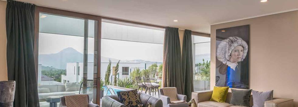 galeria_living_casas.jpg
