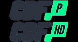 logo-CDF-P_CDF-HD.png