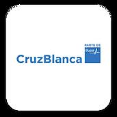 Logo Cruz Blanca_LG1 copia 26.png