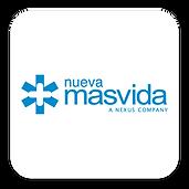 Logos Marcas_LG1 copia 18.png