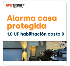 PACKS Seguridad_firsts.png