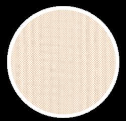 cortinas-beige.png
