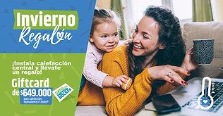 vitrina_instalación_calefacción_mobile