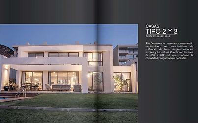 revista_casas.jpg