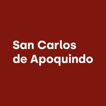 Altodominicos Inmobiliaria-34.png
