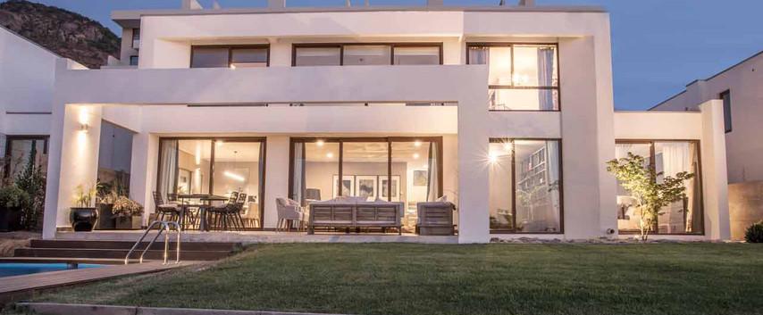 galeria_casas2.jpg