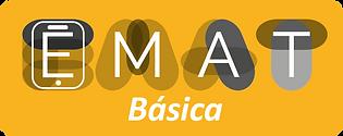 programa matematicas basica.png