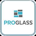 proglass-logo.png