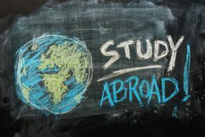 Ferias virtuales - Un puente entre compañias, universidades y estudiantes