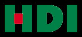 HDI-Logo.svg_.png