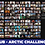 Thumbnail: ARTIC CHALLENGE