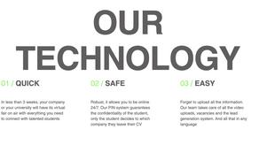 Best Virtual Fair Platform
