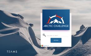 Arctic Challenge V2.0