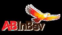 AB-InBev-logo.png