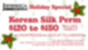 silk perm coupon 3.jpg