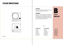 fiche_emotions.jpg
