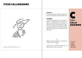 fiche_calligrammes.jpg