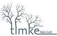 logo timke.jpg