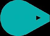 Logo NV.png