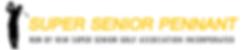 siper-senior-pennants-logo.png