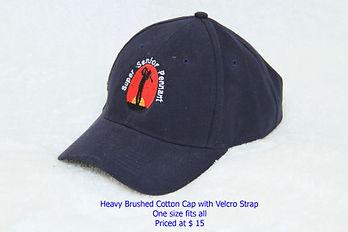 GOLFERS CAP.jpg