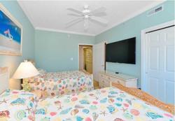 bedroom 3 2 - Copy