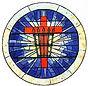 Union Church Totteridge Logo.jpg