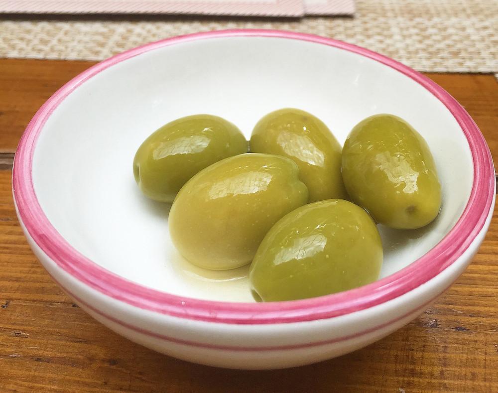 Comida italiana Usaquén