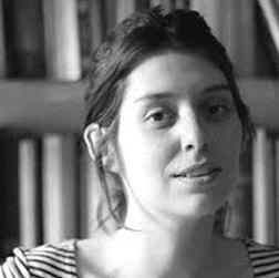 María Luisa Furche