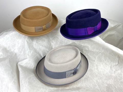 Billy Boy Hats Spring 2021.jpg