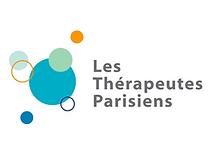 logo_lesthérapeutesparisiens.png