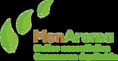 Logo MonAroma Huiles Commerce détouré bi