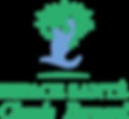 logo-VF-bleu-vert.png